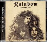 Rainbow Long Live Rock'n'roll 1976 - Remastered