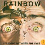Rainbow Straight Between The Eyes - Remastered