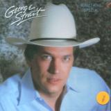 Strait George Something Special
