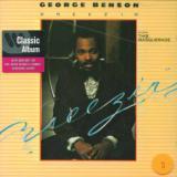 Benson George Breezin'