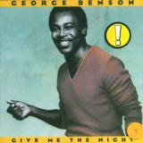 Benson George Give Me The Night