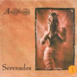 Anathema Serenades -digi-