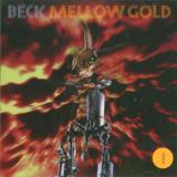Beck Mellow Gold