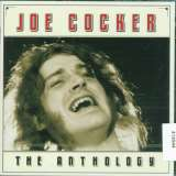 Cocker Joe Anthology