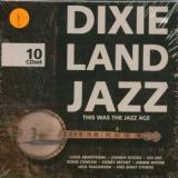 Membran Dixieland Jazz
