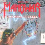 Manowar Hell Of Steel