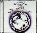 Camel Snow Goose + 6