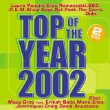 Warner Brothers Top Of The Year 2002 -32t
