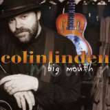 Linden Colin-Big Mouth