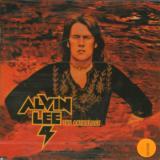 Lee Alvin Anthology