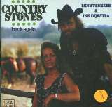 Steneker Ben & I.Dijkstr-Country Stones