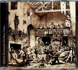 Jethro Tull Minstrel in the Gallery + 5 bonus track