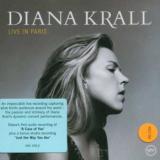 Krall Diana Live In Paris