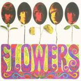 Rolling Stones - Flowers - Remastered