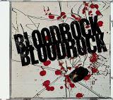 Bloodrock Bloodrock