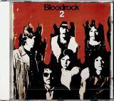 Bloodrock Bloodrock - 2