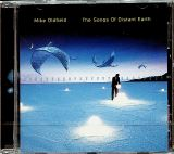 Oldfield Mike The Songs Of Distant Earth