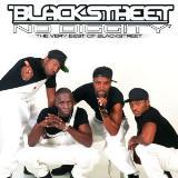 Blackstreet No Diggity-Very Best Of