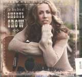 Crow Sheryl Very Best Of