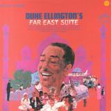 Ellington Duke-Far East Suite