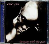 John Elton Sleeping With The Past