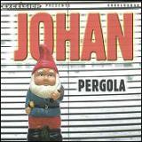 Johan-Pergola