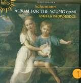 Schumann Robert Album For The Young Op. 68