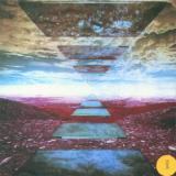 Tangerine Dream Stratosfear - Remastered