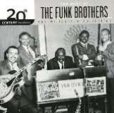 Funk Brothers 20th Century Masters