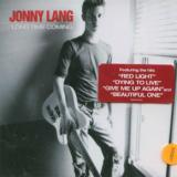 Lang Jonny Long Time Coming
