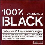 Max Music 100% Black 4