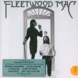 Fleetwood Mac Fleetwood Mac + 5