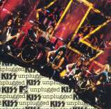 Kiss MTV Unplugged (15 tracks)