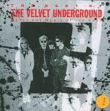 Velvet Underground Best Of