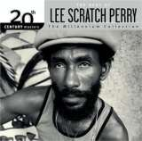 Perry Lee 20th Century Masters