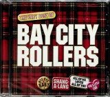 Bay City Rollers Very Best Of