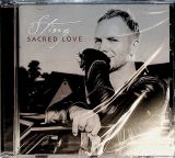 Sting Sacred Love + 1