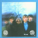 Rolling Stones Between The Buttons - UK Version