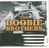 Doobie Brothers Greatest Hits