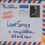 Collins Phil Love Songs