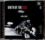 Davis Miles Birth Of The Cool