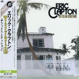 Clapton Eric 461 Ocean Boulevard =Delu