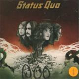 Status Quo Quo + 1