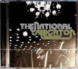 National Alligator