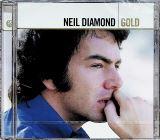 Diamond Neil Gold