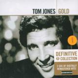 Jones Tom Gold