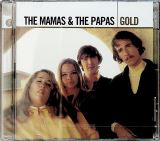 Mama's & The Papa's Gold