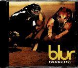 Blur Park Life
