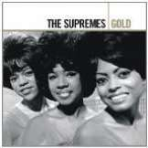 Supremes Gold