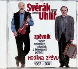 Universal Hodina zpěvu 1987 - 2001